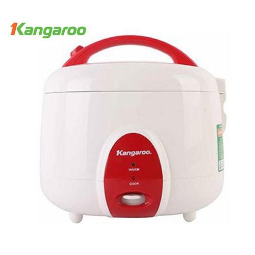 Nồi cơm điện loại cơ 1,5l kangaroo kg828 - 19430074 , 23790473 , 15_23790473 , 649000 , Noi-com-dien-loai-co-15l-kangaroo-kg828-15_23790473 , sendo.vn , Nồi cơm điện loại cơ 1,5l kangaroo kg828