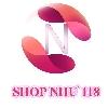 shop như 118