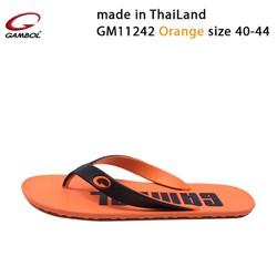 [CHÍNH HÃNG] Dép Nam Thái Lan Xỏ Ngón GAMBOL - Dép đi biển - GAMBOL113