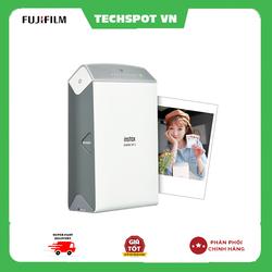 Máy in ảnh lấy ngay Fujifilm Instax Share SP-2 | Chính Hãng