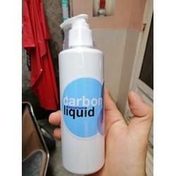 Dinh dưỡng nước Fertilizer Liquid 1, Fertilizer Liquid 2 và Carbon liquid của THỦY MỘC dành cho hồ thủy sinh, XEM KỸ MÔ TẢ SẢN PHẨM