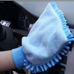 [Hỗ trợ 10k phí vận chuyển]Bộ 2 găng tay chuyên dụng lau rửa đồ dùng cho nhà bếp 206241 FS