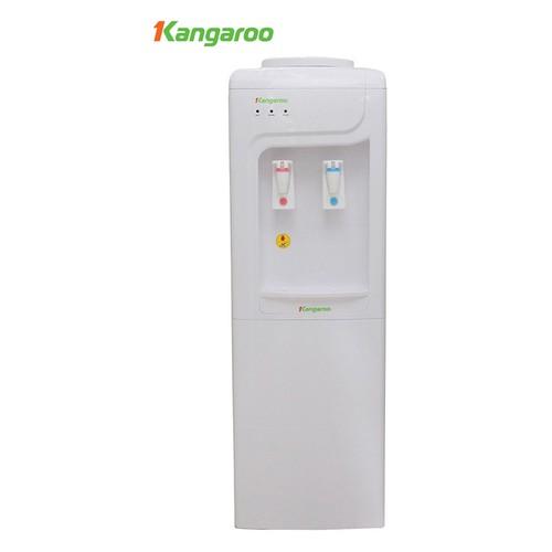 Máy làm nóng lạnh nước uống loại đứng kangaroo kg3331 - 18041924 , 23788738 , 15_23788738 , 2590000 , May-lam-nong-lanh-nuoc-uong-loai-dung-kangaroo-kg3331-15_23788738 , sendo.vn , Máy làm nóng lạnh nước uống loại đứng kangaroo kg3331