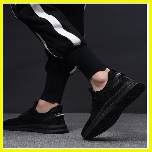 Giày thể thao nam chính hãng giày thể thao nam chính hãng giày thể thao nam chính hãng