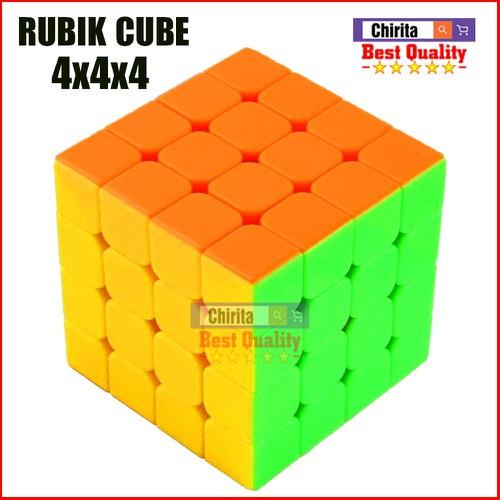Đồ chơi rubik 4x4  magic cube không viền cao cấp kingdom toys - rubik 4x4x4 - chirita rb025 - 20781063 , 23797738 , 15_23797738 , 89000 , Do-choi-rubik-4x4-magic-cube-khong-vien-cao-cap-kingdom-toys-rubik-4x4x4-chirita-rb025-15_23797738 , sendo.vn , Đồ chơi rubik 4x4  magic cube không viền cao cấp kingdom toys - rubik 4x4x4 - chirita rb025