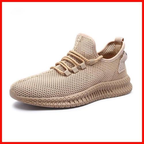 Giày sneaker giày sneaker giày sneaker giày sneaker giày sneaker