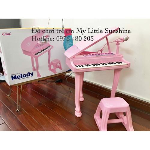 Đàn piano có micro size lớn cho bé m01 - 20789611 , 23811016 , 15_23811016 , 880000 , Dan-piano-co-micro-size-lon-cho-be-m01-15_23811016 , sendo.vn , Đàn piano có micro size lớn cho bé m01