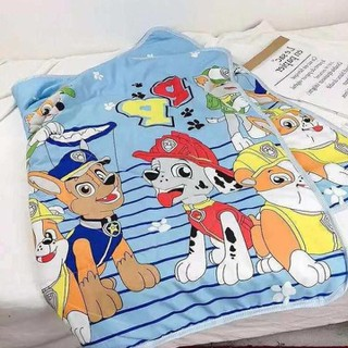 Chăn mền cho bé- chăn đũi Nhật - Chăn Mền - Chăn mền- chăn đũi cho bé thumbnail