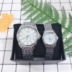 Đồng hồ nam nữ thời trang Tasike DH60