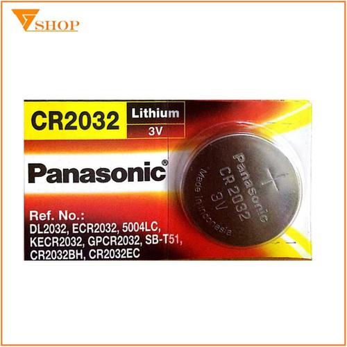 Pin cr2032 dành cho cân điện tử máy tiểu đường đồng hồ vv - 20801397 , 23828450 , 15_23828450 , 19480 , Pin-cr2032-danh-cho-can-dien-tu-may-tieu-duong-dong-ho-vv-15_23828450 , sendo.vn , Pin cr2032 dành cho cân điện tử máy tiểu đường đồng hồ vv