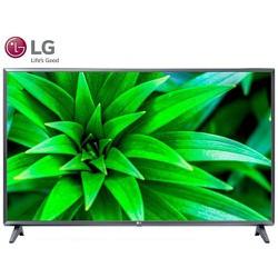 Smart Tivi LG 43 inch 43LM5700PTC - 43LM5700PTC