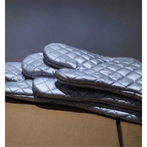 Găng tay cách nhiệt 38cm - hàng chất lượng cao - 20805319 , 23833357 , 15_23833357 , 56000 , Gang-tay-cach-nhiet-38cm-hang-chat-luong-cao-15_23833357 , sendo.vn , Găng tay cách nhiệt 38cm - hàng chất lượng cao