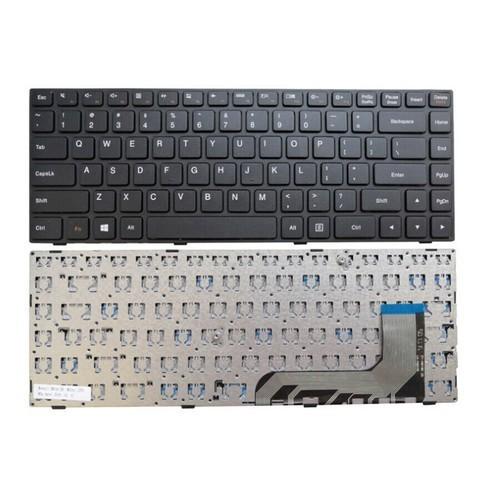 Bàn phím laptop lenovo ideapad 100-14100-14iby cáp ở góc - 20795961 , 23819902 , 15_23819902 , 195000 , Ban-phim-laptop-lenovo-ideapad-100-14100-14iby-cap-o-goc-15_23819902 , sendo.vn , Bàn phím laptop lenovo ideapad 100-14100-14iby cáp ở góc