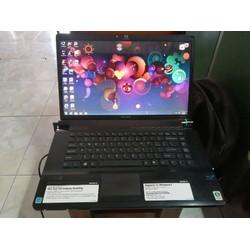 Laptop cũ Core i3 chính hãng