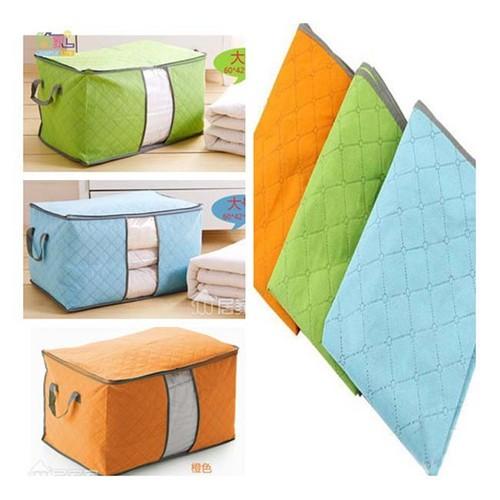 Combo 2 túi vải đựng đựng đồ tiện dụng - giá sỉ lh zalo 0838838522 - 20802893 , 23830421 , 15_23830421 , 66000 , Combo-2-tui-vai-dung-dung-do-tien-dung-gia-si-lh-zalo-0838838522-15_23830421 , sendo.vn , Combo 2 túi vải đựng đựng đồ tiện dụng - giá sỉ lh zalo 0838838522