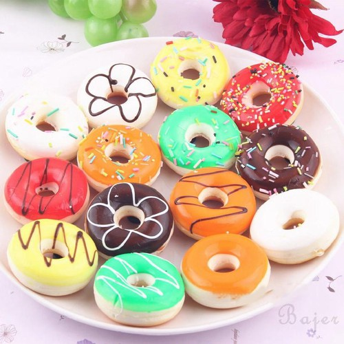 1pc colorful cute mini soft donut squishy wallet rope phone with key chain creative chain 687 - 20794222 , 23817455 , 15_23817455 , 17100 , 1pc-colorful-cute-mini-soft-donut-squishy-wallet-rope-phone-with-key-chain-creative-chain-687-15_23817455 , sendo.vn , 1pc colorful cute mini soft donut squishy wallet rope phone with key chain creative cha