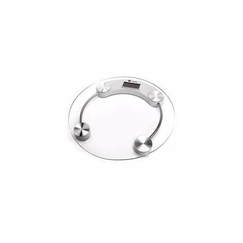Cân sức khỏe cân điện tử hình tròn mặt kính tiện dụng max 180kg trong suốt dc1899 - 19839121 , 24999881 , 15_24999881 , 75000 , Can-suc-khoe-can-dien-tu-hinh-tron-mat-kinh-tien-dung-max-180kg-trong-suot-dc1899-15_24999881 , sendo.vn , Cân sức khỏe cân điện tử hình tròn mặt kính tiện dụng max 180kg trong suốt dc1899