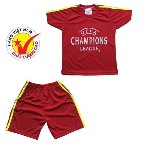 Bộ đồ thể thao trẻ em, áo đấu câu lạc bộ dành cho bé trai và bé gái, thời trang thun lạnh cho bé từ 10-40kg- nhiều màu - 20811413 , 23842354 , 15_23842354 , 70000 , Bo-do-the-thao-tre-em-ao-dau-cau-lac-bo-danh-cho-be-trai-va-be-gai-thoi-trang-thun-lanh-cho-be-tu-10-40kg-nhieu-mau-15_23842354 , sendo.vn , Bộ đồ thể thao trẻ em, áo đấu câu lạc bộ dành cho bé trai và bé g