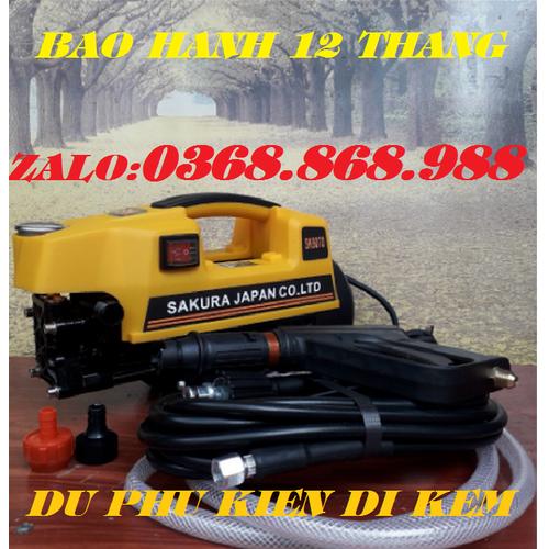 Máy rửa xe loại tốt giá siêu rẻ - máy rửa xe loại tốt hm2208c - 20800378 , 23826670 , 15_23826670 , 1150000 , May-rua-xe-loai-tot-gia-sieu-re-may-rua-xe-loai-tot-hm2208c-15_23826670 , sendo.vn , Máy rửa xe loại tốt giá siêu rẻ - máy rửa xe loại tốt hm2208c