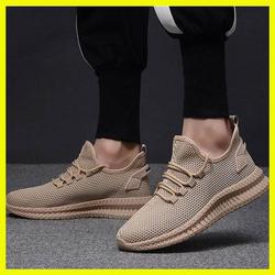 Giày nam thể thao_giày thể thao namhà nội ,giày thể thao namgiá rẻ