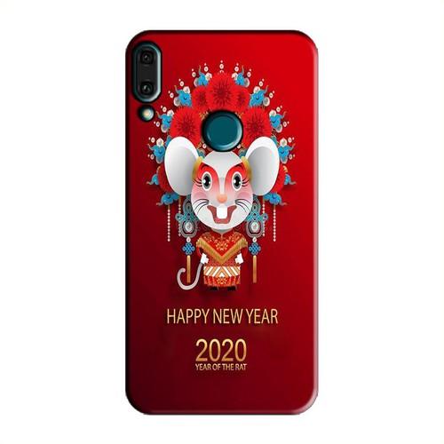 Ốp lưng huawei y9 2019