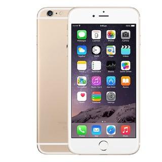 iphone 6s 16gb chính hãng - IPHONE 6s 16G - 01 thumbnail