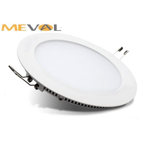 Đèn led panel âm trần meval tròn 6w ánh sáng trắng cao cấp - 20824306 , 23862615 , 15_23862615 , 46000 , Den-led-panel-am-tran-meval-tron-6w-anh-sang-trang-cao-cap-15_23862615 , sendo.vn , Đèn led panel âm trần meval tròn 6w ánh sáng trắng cao cấp