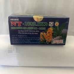 Dinh dưỡng cho hoa lan -bonsaigiai đoạn kích thích ra hoa 110g