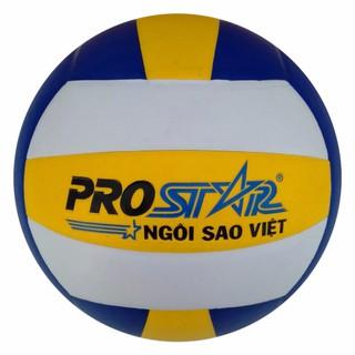Bóng chuyền Prostar 3000 - 087 thumbnail