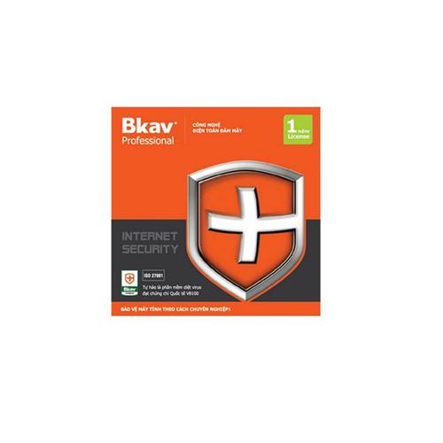Phần mềm diệt virus - bkav pro - bản quyền 1 năm chính hãng - 20826305 , 23865930 , 15_23865930 , 299000 , Phan-mem-diet-virus-bkav-pro-ban-quyen-1-nam-chinh-hang-15_23865930 , sendo.vn , Phần mềm diệt virus - bkav pro - bản quyền 1 năm chính hãng