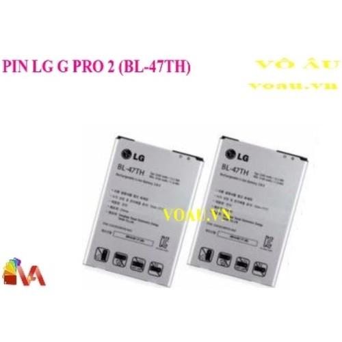 Pin lg bl-47th lg f350l - 20820351 , 23856901 , 15_23856901 , 109000 , Pin-lg-bl-47th-lg-f350l-15_23856901 , sendo.vn , Pin lg bl-47th lg f350l