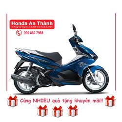 Xe Honda Tay ga Airblade-Phiên bản cao cấp