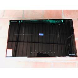 Bếp từ đôi sunhouse SHB DI01 2000w mỗi bếp bảo hành tại nhà của hãng