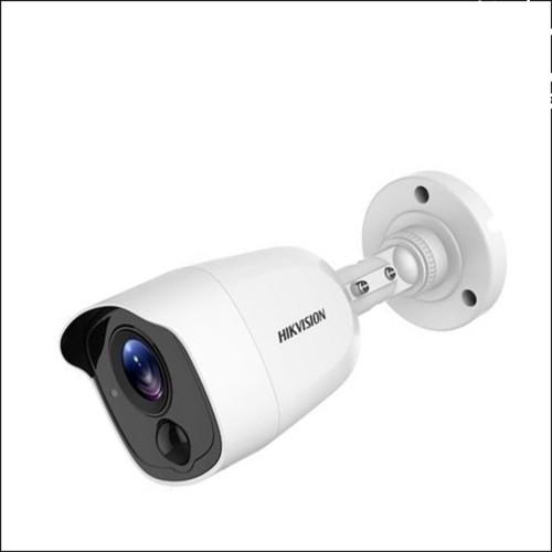 Camera hd-tvi hồng ngoại 5.0 megapixel hikvision ds-2ce11h0t-pirl - 20838660 , 23885766 , 15_23885766 , 858000 , Camera-hd-tvi-hong-ngoai-5.0-megapixel-hikvision-ds-2ce11h0t-pirl-15_23885766 , sendo.vn , Camera hd-tvi hồng ngoại 5.0 megapixel hikvision ds-2ce11h0t-pirl