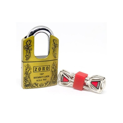 Ổ khóa | ổ khóa - 20844380 , 23894077 , 15_23894077 , 219800 , O-khoa-o-khoa-15_23894077 , sendo.vn , Ổ khóa | ổ khóa