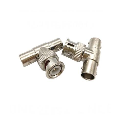 Cặp jack chia bnc chữ t 1 ra 2 cáp đồng trục cho camera - 20841630 , 23889903 , 15_23889903 , 18000 , Cap-jack-chia-bnc-chu-t-1-ra-2-cap-dong-truc-cho-camera-15_23889903 , sendo.vn , Cặp jack chia bnc chữ t 1 ra 2 cáp đồng trục cho camera