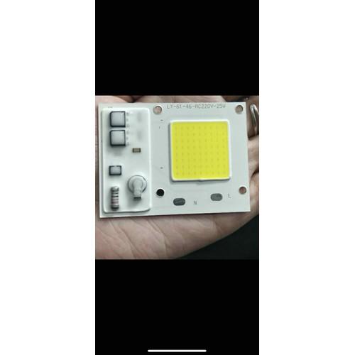 Nhân led 25w điện 220v màu trắng hoặc vàng - 20840739 , 23888653 , 15_23888653 , 79000 , Nhan-led-25w-dien-220v-mau-trang-hoac-vang-15_23888653 , sendo.vn , Nhân led 25w điện 220v màu trắng hoặc vàng
