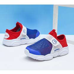Giày dép cho bé kiểu dáng Hàn Quốc,giày thể thao,giày thể thao cho bé,giày thể thao cho bé trai,giày thể thao cho bé gái  21106