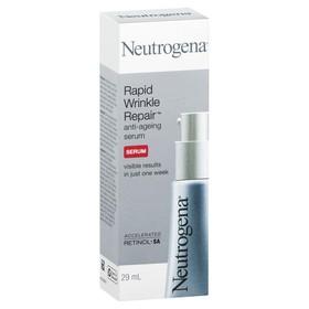 Serum chống lão hoa da Neutrogena 29ml - Serum_chonglaohoa