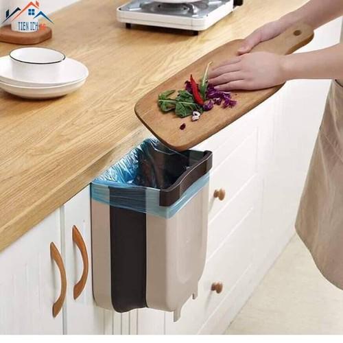 [Quất ngay và luôn -rẻ mà sang ] thùng rác gấp gọn thông minh dùng trong bếp- xe oto- nhà vệ sinh quá tiện luôn ạ - 20842874 , 23891330 , 15_23891330 , 180000 , Quat-ngay-va-luon-re-ma-sang-thung-rac-gap-gon-thong-minh-dung-trong-bep-xe-oto-nha-ve-sinh-qua-tien-luon-a-15_23891330 , sendo.vn , [Quất ngay và luôn -rẻ mà sang ] thùng rác gấp gọn thông minh dùng trong