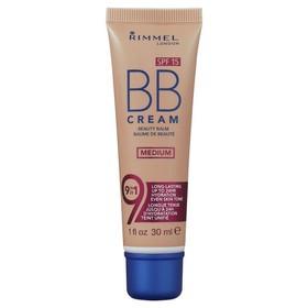 Kem Lót BB Cream - a05