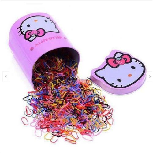 [Siêu sale] ??? hộp chun buộc tóc hello kitty dễ thương cho bé ??? - 20843130 , 23891629 , 15_23891629 , 90000 , Sieu-sale-hop-chun-buoc-toc-hello-kitty-de-thuong-cho-be--15_23891629 , sendo.vn , [Siêu sale] ??? hộp chun buộc tóc hello kitty dễ thương cho bé ???