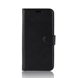 Bao da Samsung Note 10 Plus - Ốp lưng nắp gập Samsung Note 10 Plus [ĐƯỢC KIỂM HÀNG] 23894466