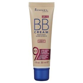 Kem lót BB Cream Light - a03