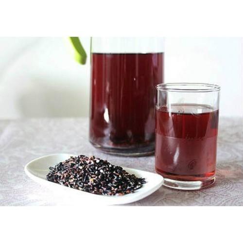 1kg  trà gạo lức đậu đen đậu đỏ giam cân thần tốc - 20837586 , 23884423 , 15_23884423 , 120000 , 1kg-tra-gao-luc-dau-den-dau-do-giam-can-than-toc-15_23884423 , sendo.vn , 1kg  trà gạo lức đậu đen đậu đỏ giam cân thần tốc