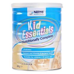 Sữa bột cho bé 1 tuổi - sữa Kid Essensals Úc 800g cho trẻ biếng ăn, nhẹ cân