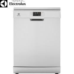 Máy rửa chén Electrolux ESF5512LOX - ESF5512LOX