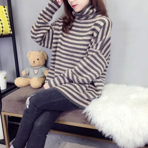 Áo len nữ áo len nữ