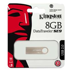 USB 8gb Mini - Siêu nhỏ -khuyến mãi khủng