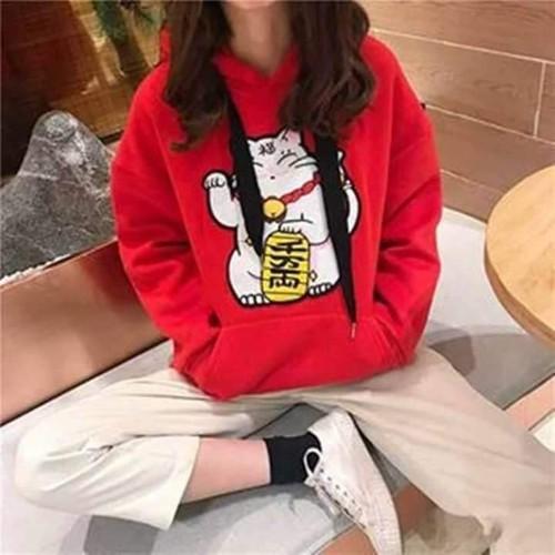 Áo khoác  nữ | áo khoác  hoodie